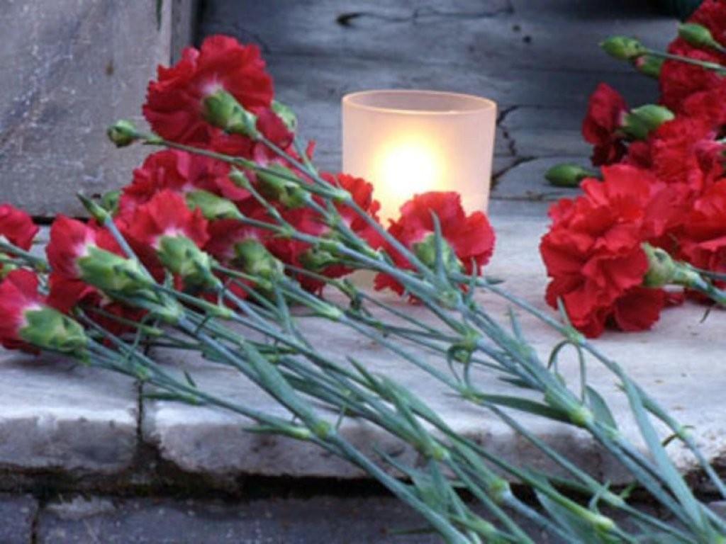 Ведущий корреспондент канала «Экрана-ТВ» вМиассе скончался отинфаркта