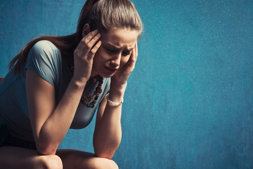 Всемирный день здоровья в нынешнем 2017г. будет приурочен к борьбе сдепрессией