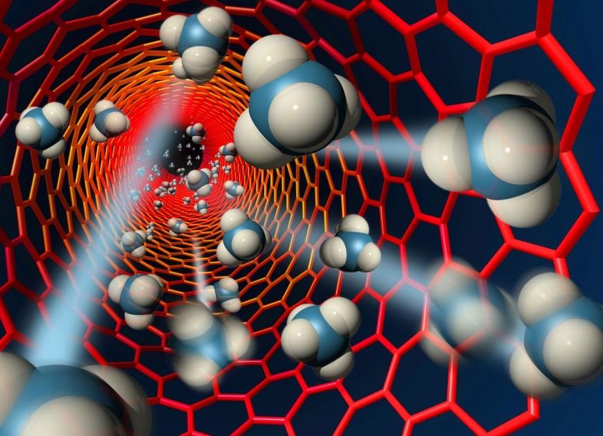 Создан новый сенсор, измеряющий количество сахара вкрови— Ученые