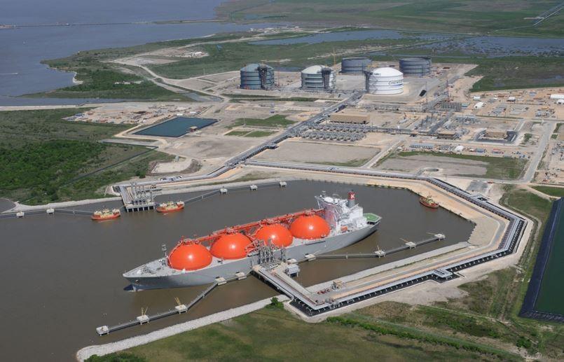 Польша ведет переговоры сСША озакупке природного газа
