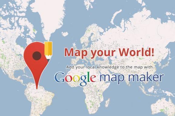 Google закрыла известный сервис