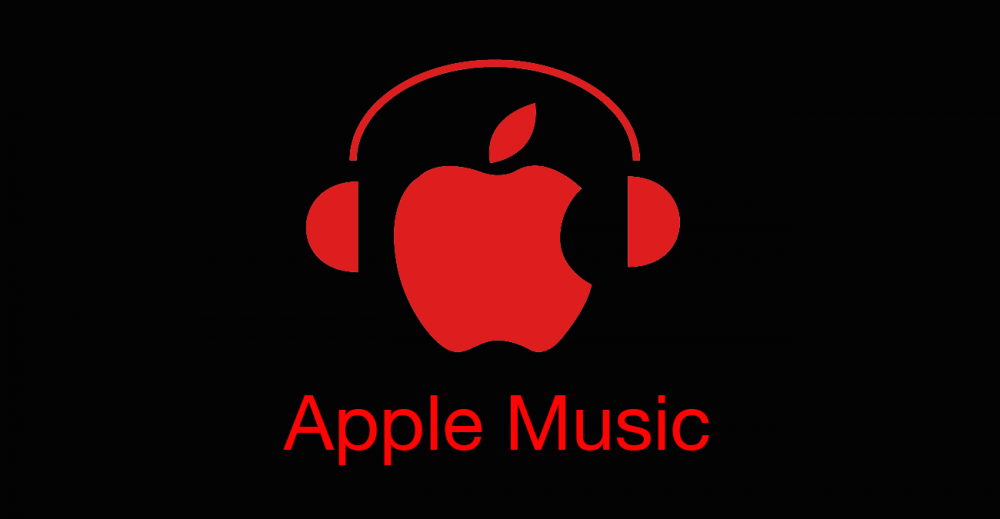 Разработчик поведали об обновлениях в Apple Music