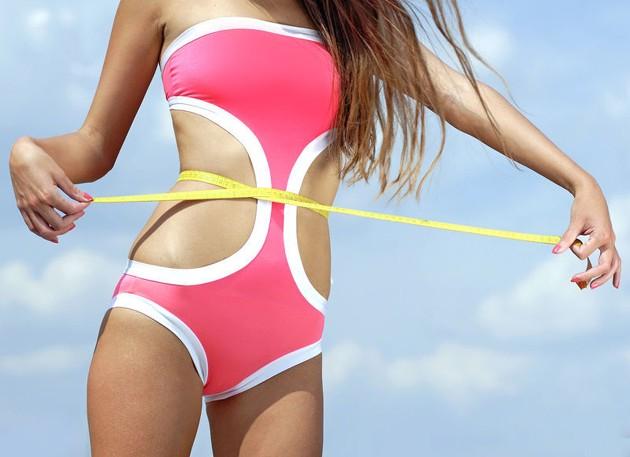 Стройные женщины больше подвержены риску развития рака молочной железы