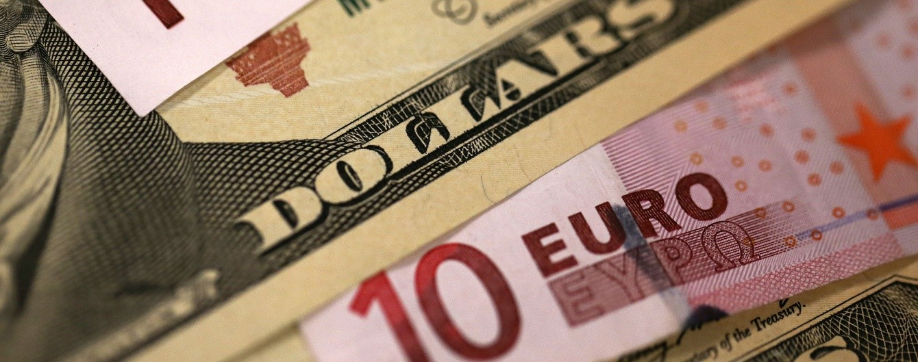 Скачать рабочий табель календарь на 2013 год