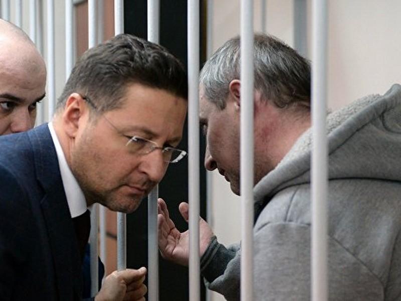 Создателю «Шалтая-Болтая» Аникееву предъявили обвинение; Дмитрий Киселев признан потерпевшим