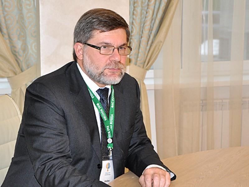 Правкомиссия одобрила покупку «Открытием» актива «Лукойла» за $1 млрд