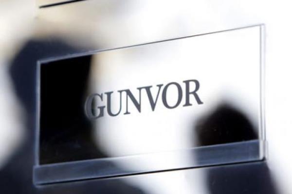 Один изкрупнейших сырьевых трейдеров вмире, Gunvor Group, может быть продан