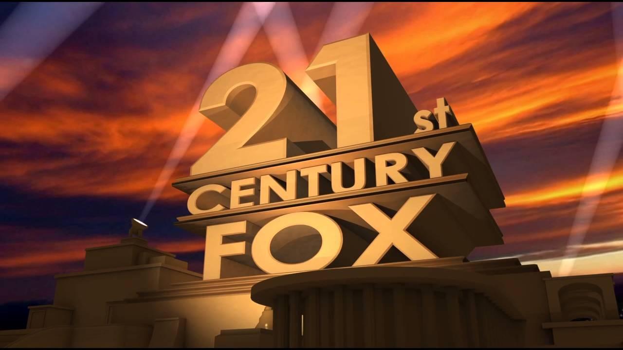 ЕКодобрила сделку 21st Century Fox иSky на $14,6 млрд