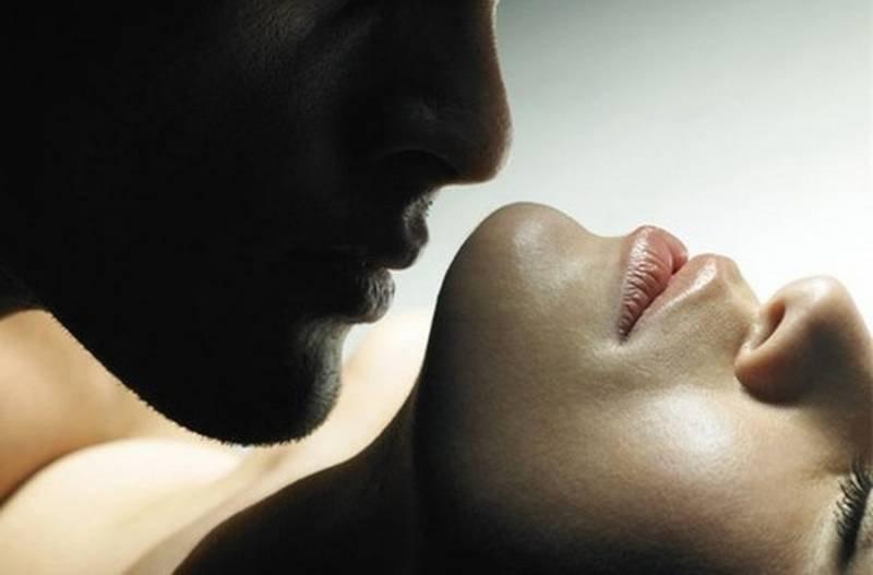 Тайные интимные желания женщин фото