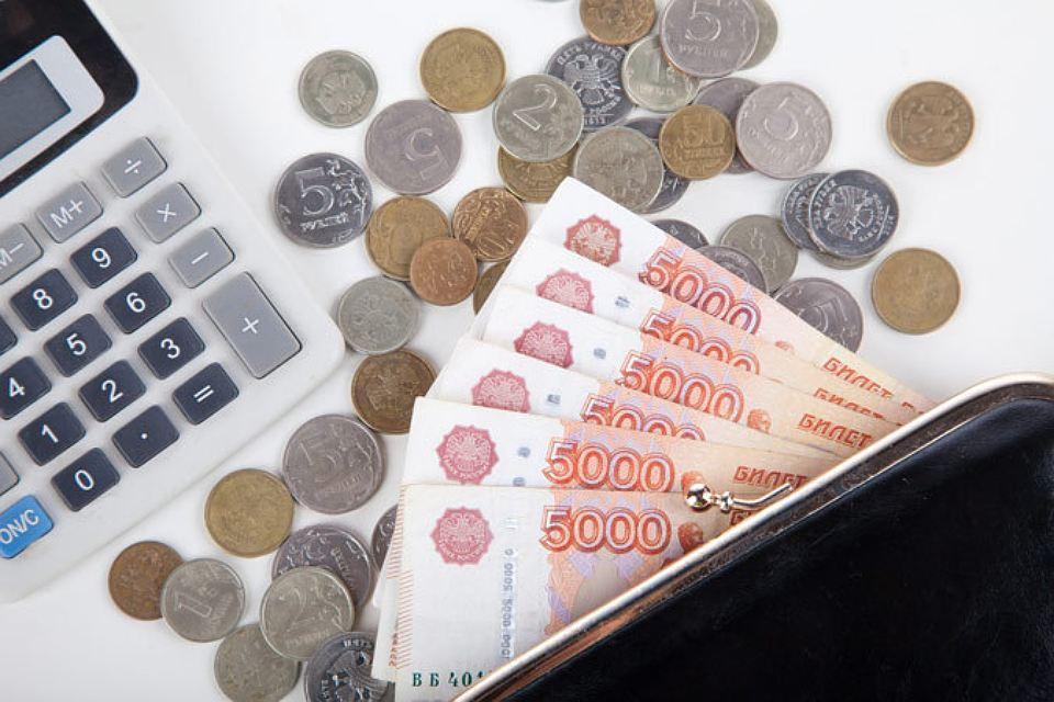 Цены нааренду жилья вЧелнах растут больше, чем вовсей Российской Федерации