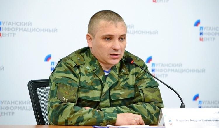 ВДонбассе ведут войну женщины-снайперы изЕвропы— агентура ЛНР