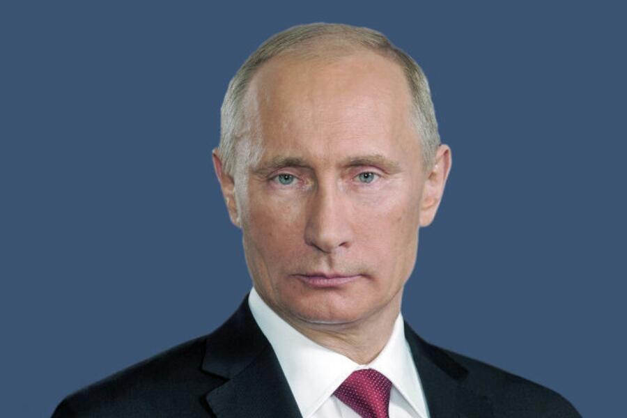 Путин иРухани сошлись воценке действий США вСирии