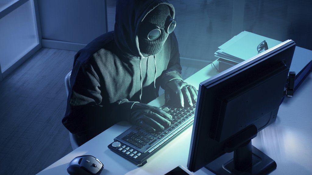 ВСША Хакеры сумели взломать аварийную систему остихийных бедствиях