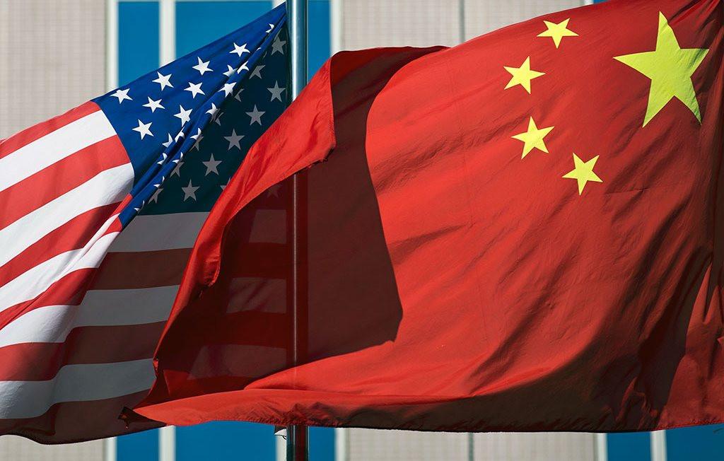 КНР готов пойти науступки, чтобы избежать торговой войны сСША