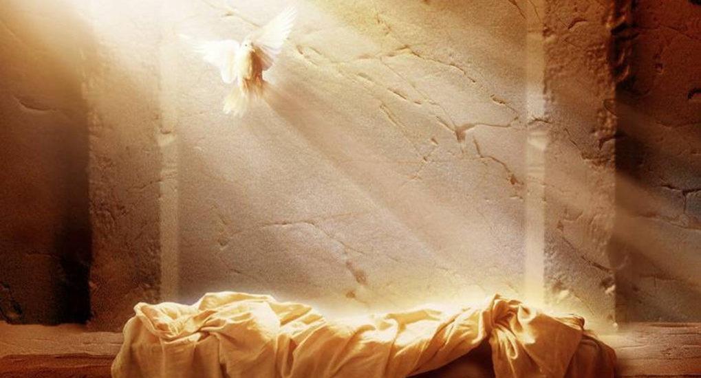Ученые узнали, что Иисус никогда невоскресал