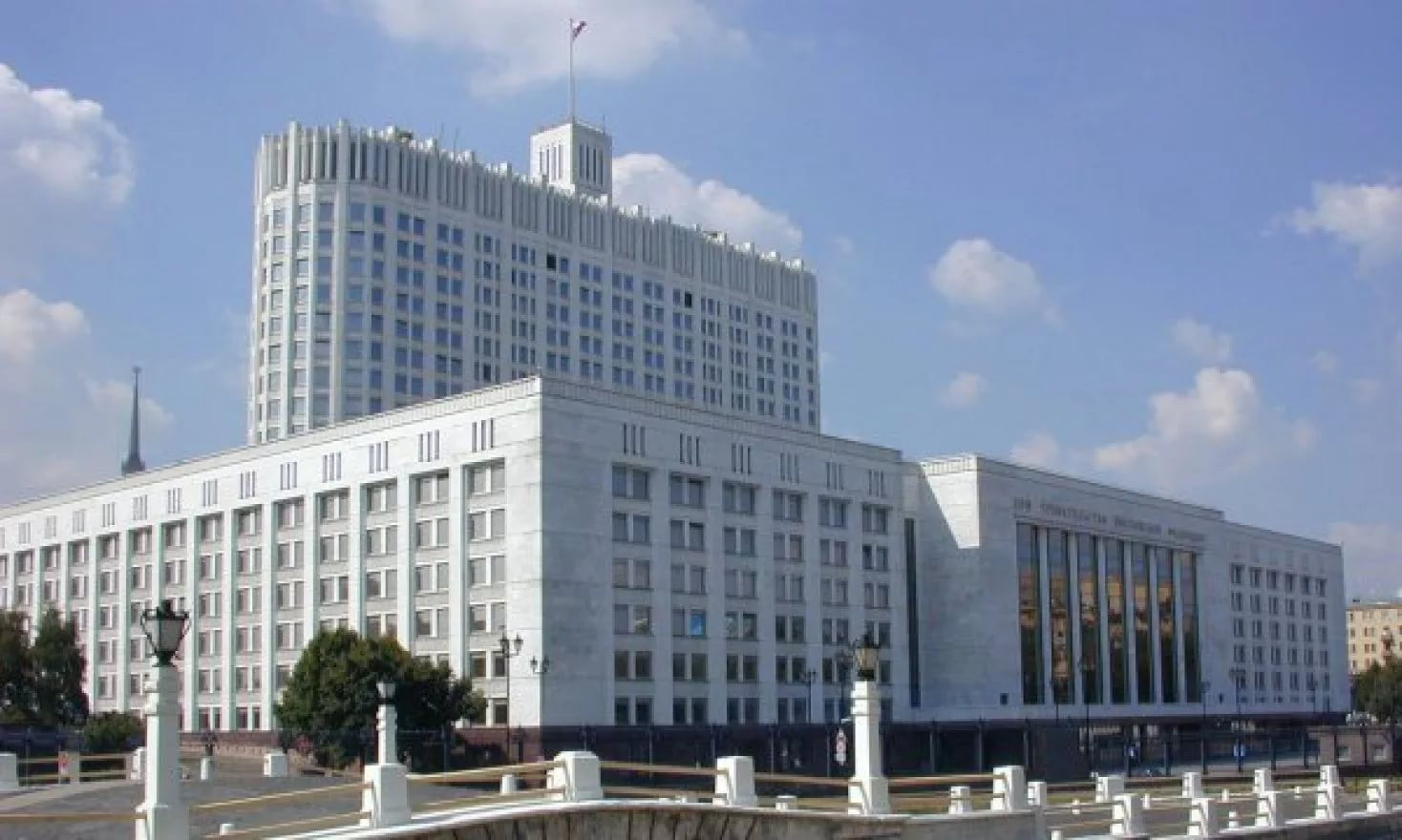 Кабмин утвердил изменения вгоспрограмме «Развитие транспортной системы»