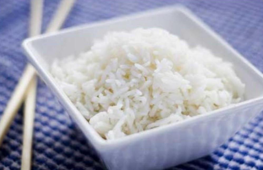 Ученые пояснили, почему рис небезопасен для здоровья человека