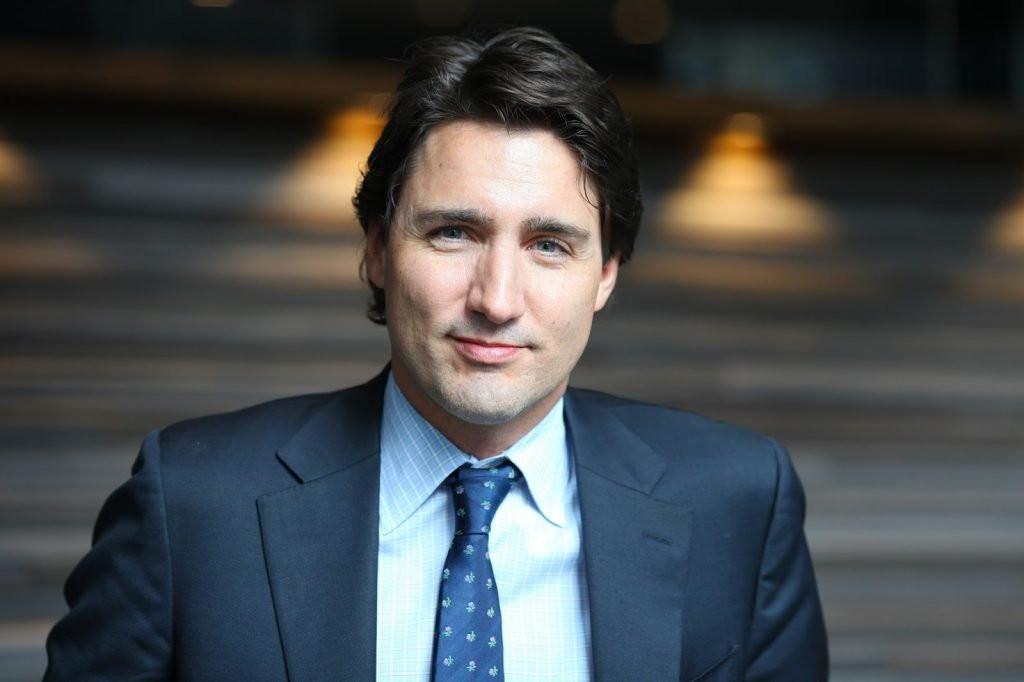 Трюдо: Канада готова расширить санкции против Российской Федерации