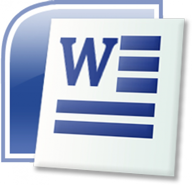 Хакеры могут взламывать иконтролировать компьютеры жертв через Microsoft Word