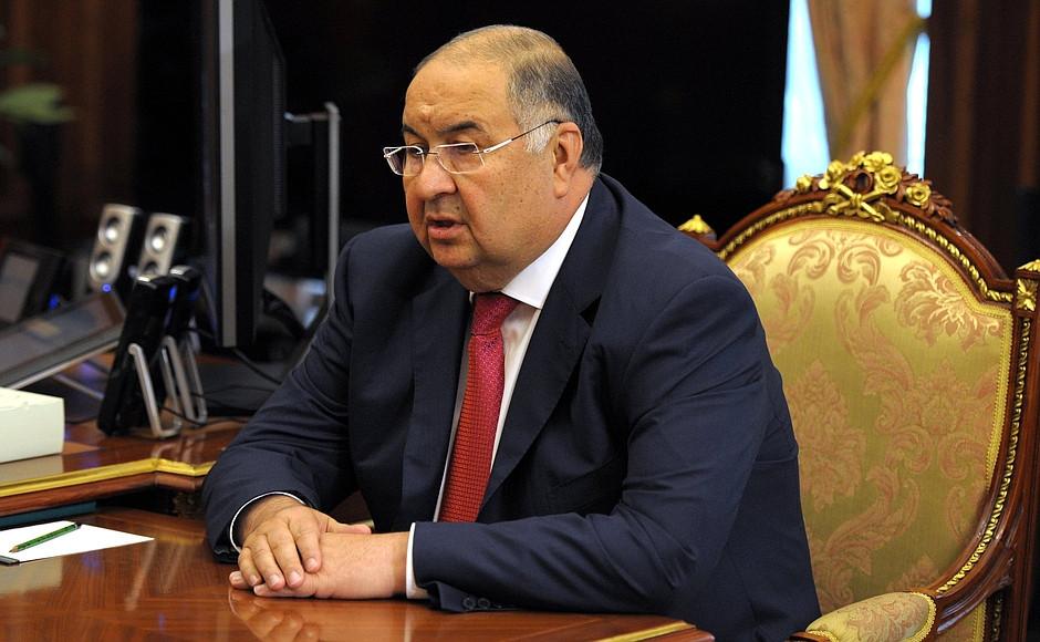 Новгородский районный суд иски к кооперативу общедоступный кредитъ