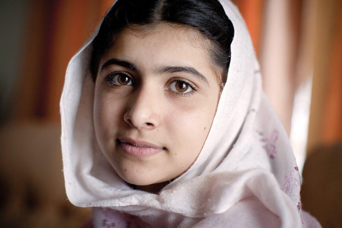 Нобелевский лауреат Малала Юсуфзай будет самым молодым посланцем мира ООН