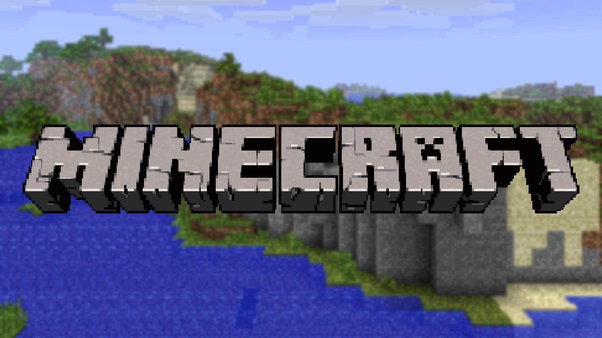 ВMinecraft появится магазин для реализации пользовательского контента