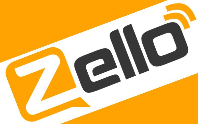 В РФ закрыли доступ кинтернет-рации Zello