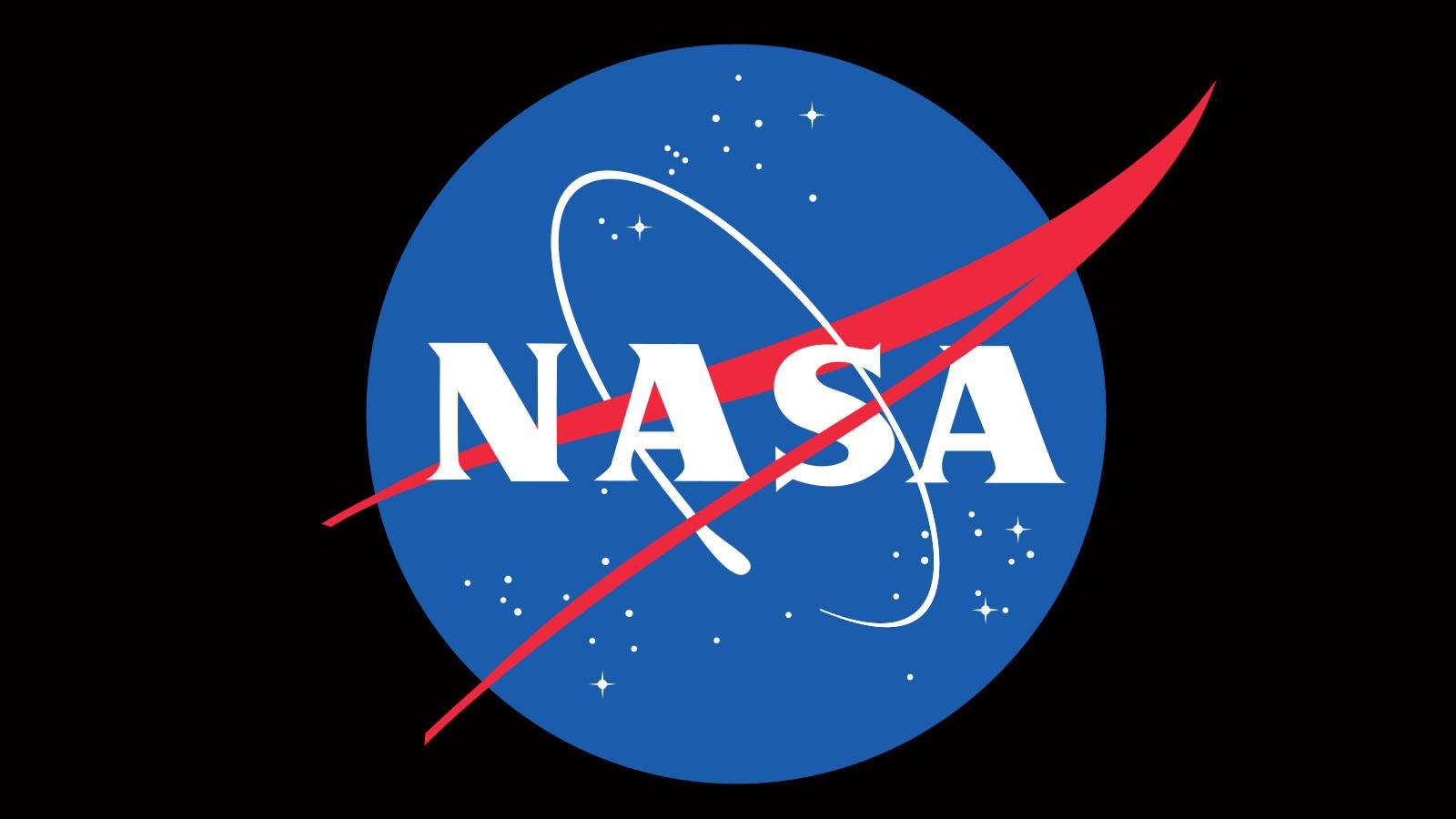 NASA огласит сведения обокеанах Солнечной системы наконференции 13апреля