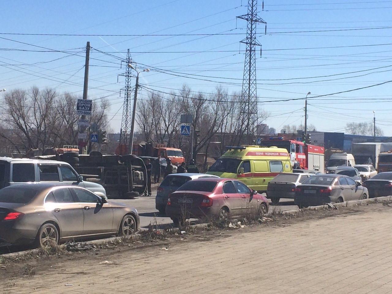 Новости в елшанке ульяновской области