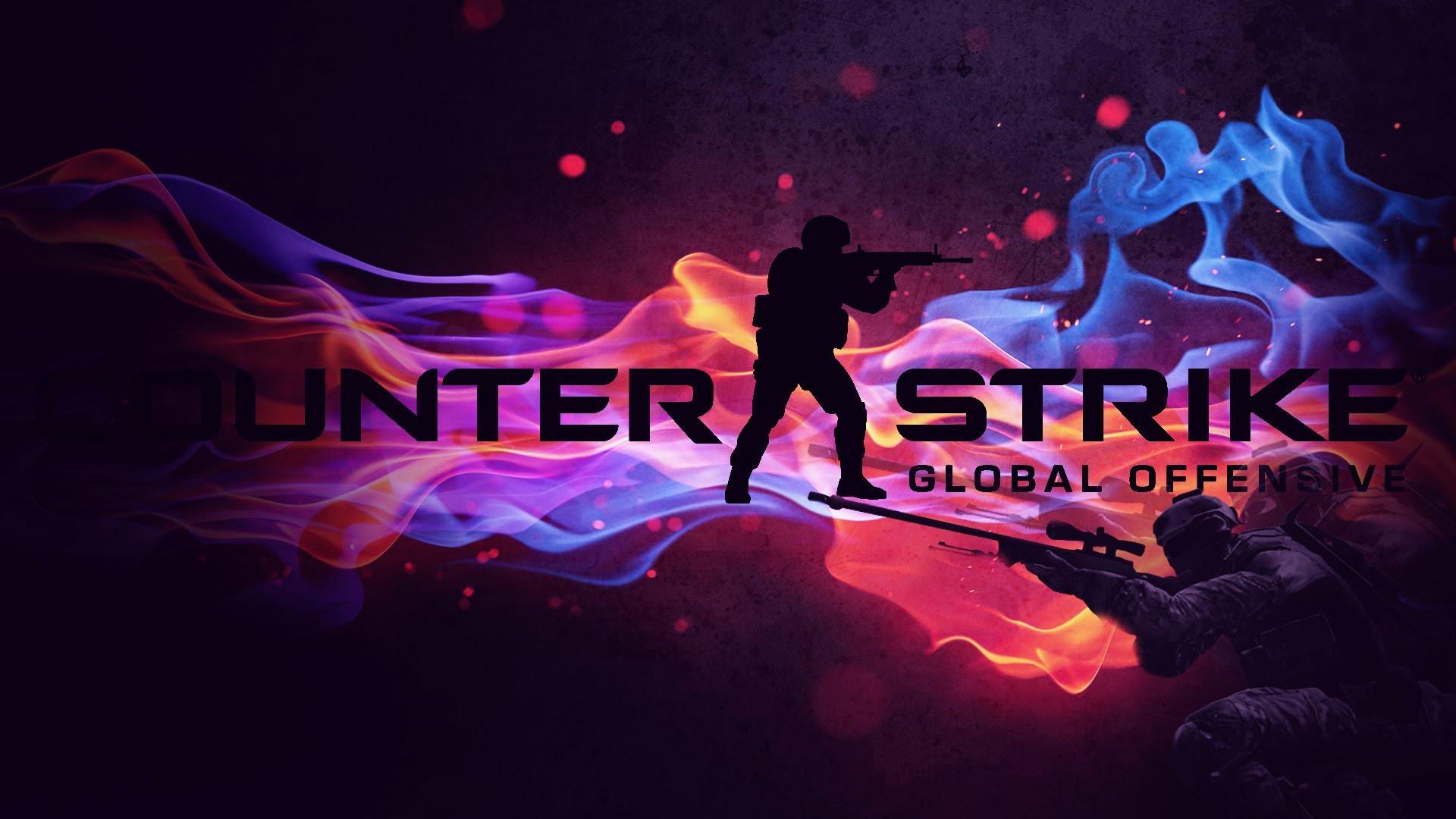 В Китае разработали специальную систему защиты для Counter-Strike: Global Offensive