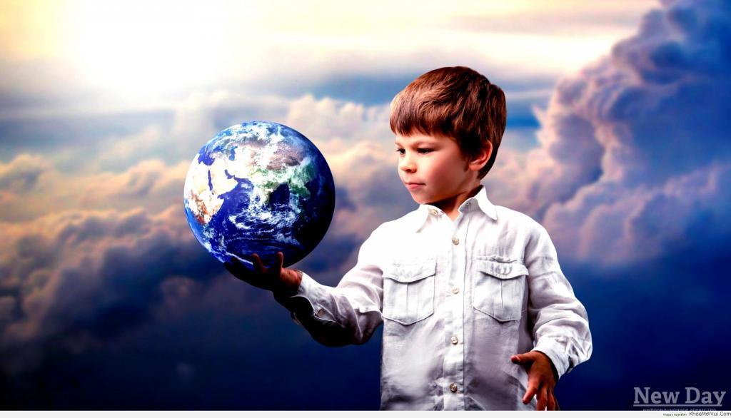 ВКванториуме Нефтеюганска детям поведали опрофессиях 21