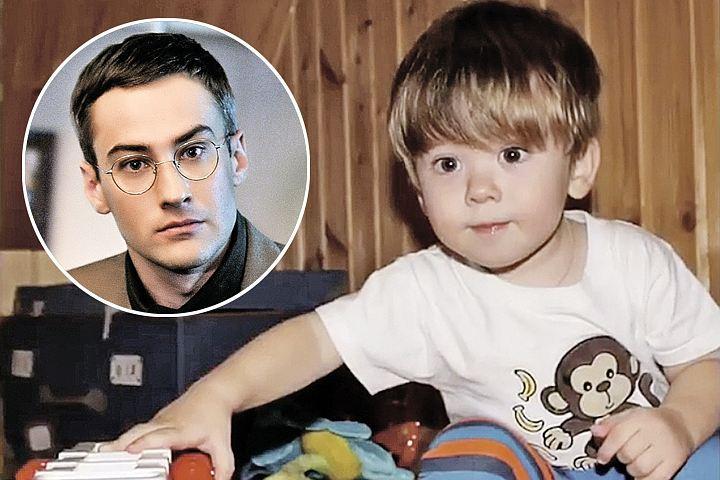 Мать Фриске три дня ожидала внука под дверью его дома