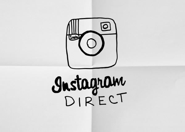 Инстаграм запускает самоудаляющиеся сообщения Direct