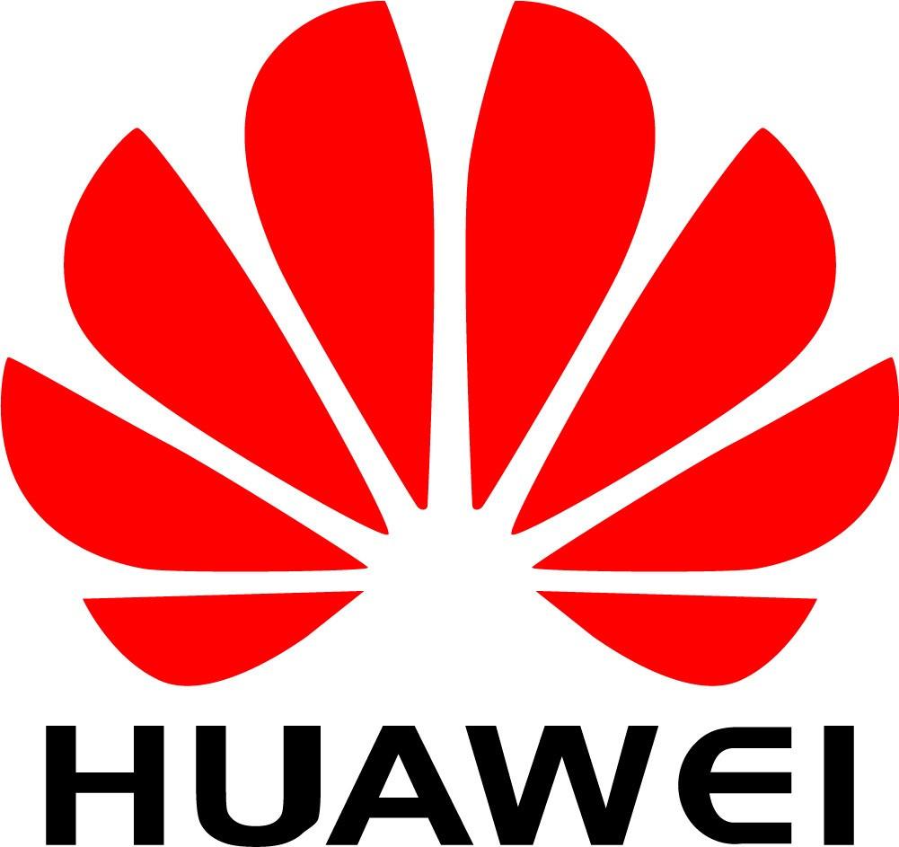 В Сеть утекли новые модели Huawei MateBook
