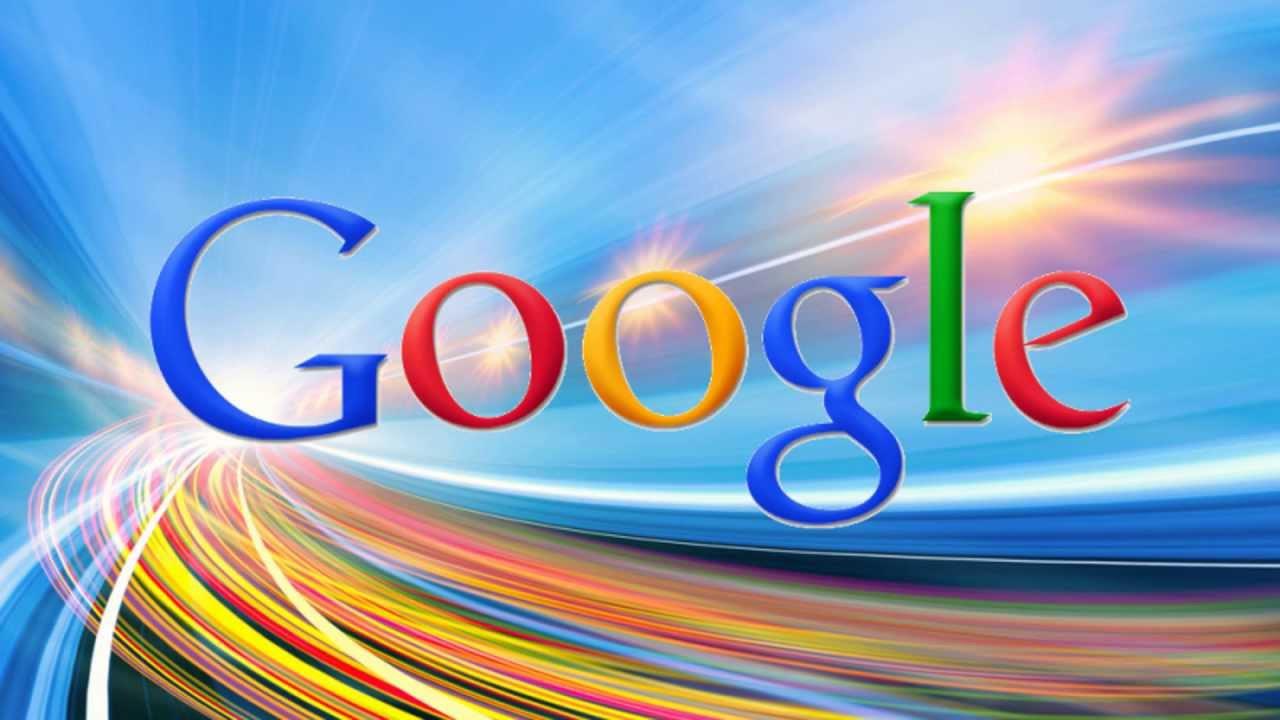 Google отказался отмечать День космонавтики совсем миром