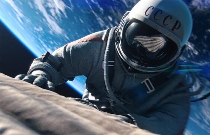 Космические пираты: Роскомнадзор блокирует интернет ресурсы скопиями фильма «Время первых»