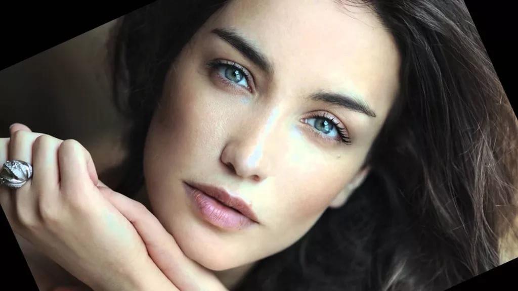 Виктория Дайнеко запрещает свекрови общаться свнучкой