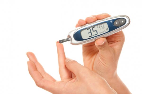 Apple разрабатывает устройство для лечения диабета