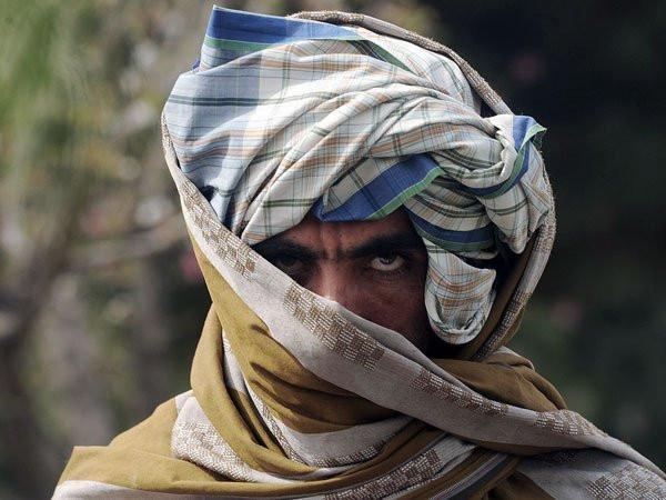 «Талибан» опроверг сообщения овоенной помощи состороны Российской Федерации