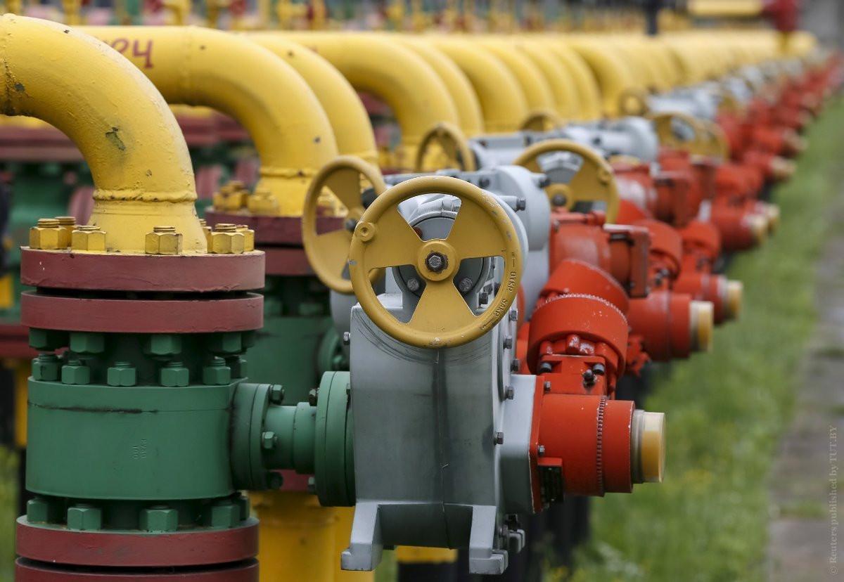 Медведев: Минск иМосква договорились понефти игазу