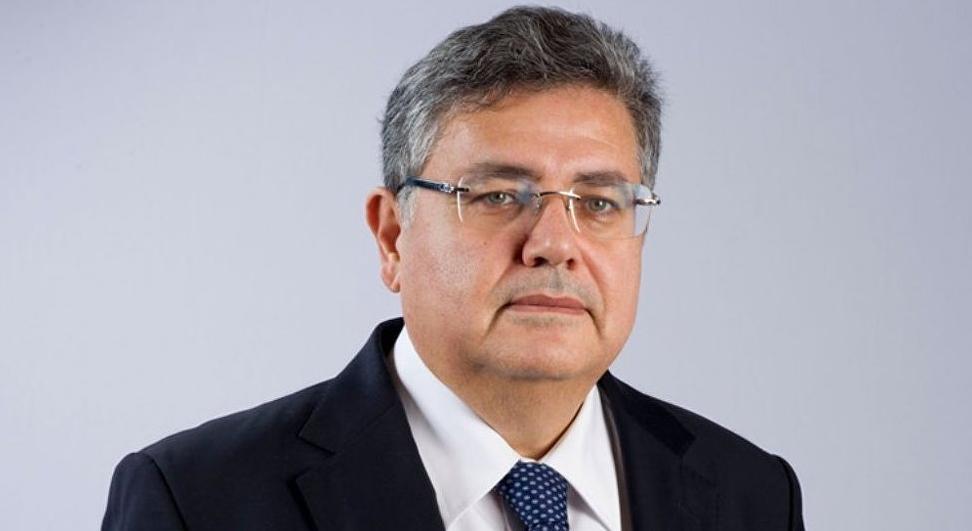 Стала известна реальная дата визита вице-премьера иминистра экономики Турции вРФ