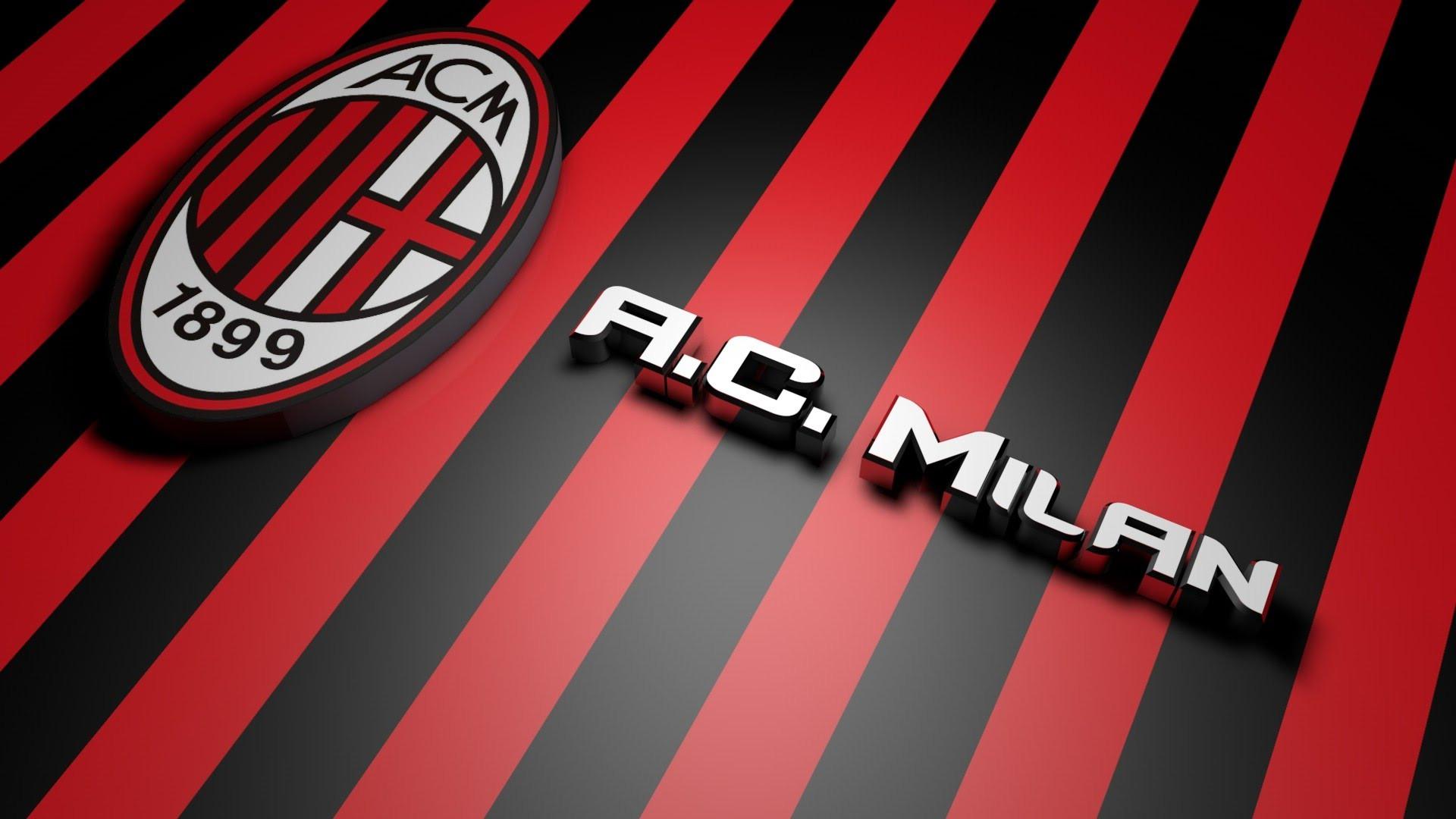 «Милан» официально перешел ккитайским собственникам