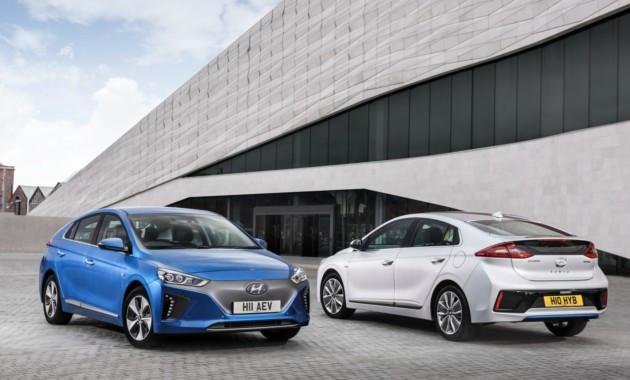 Автомобили Hyundai оснастят новым голосовым интерфейсом