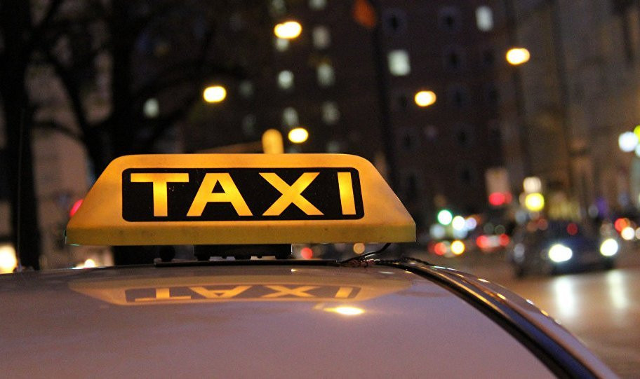 Сервис «Яндекс.Такси» заключил сделку с автопромом