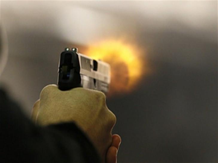 Двое кубанцев объявлены врозыск затройное убийство встанице Казанская