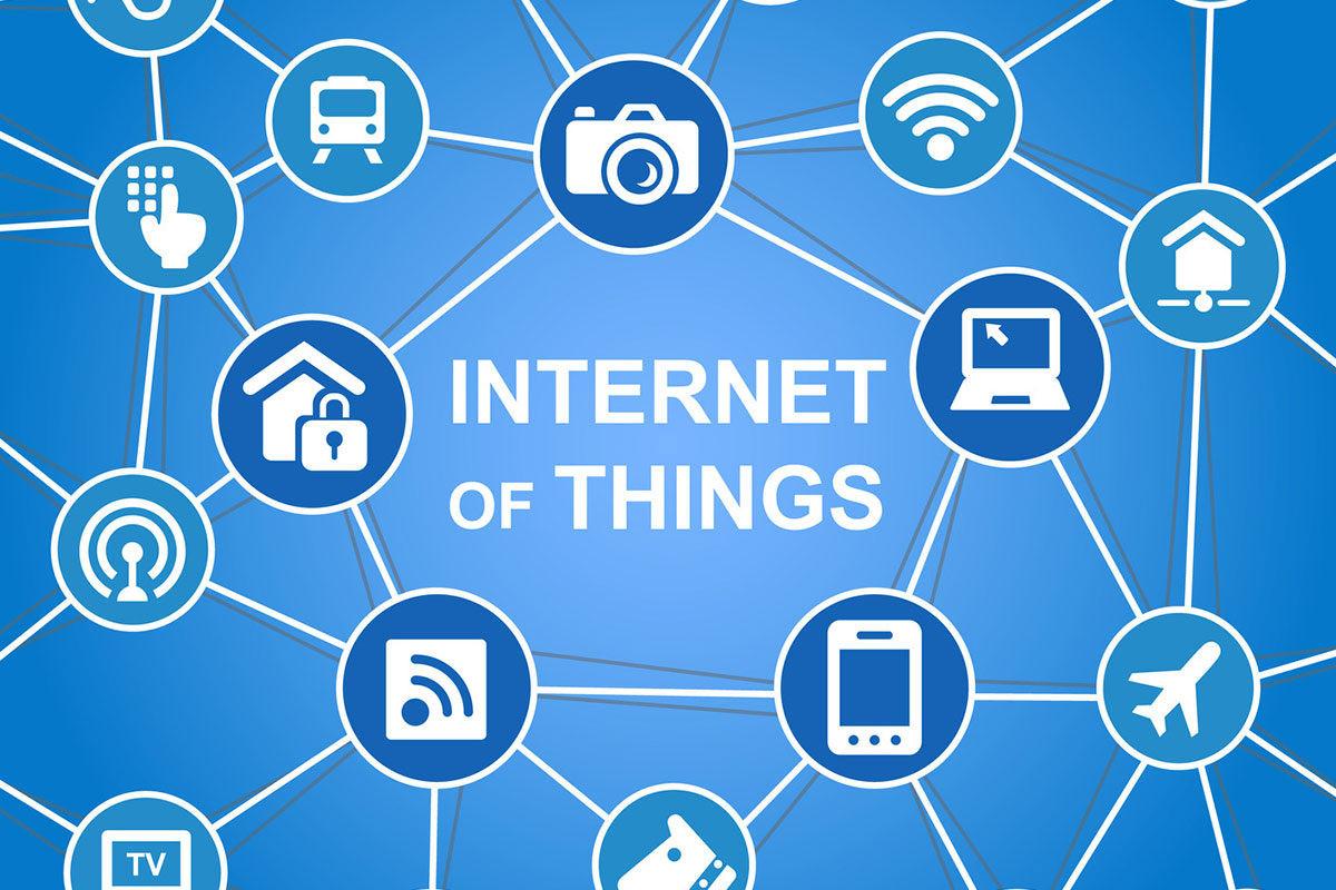 В Белоруссии запустят первую сеть для «интернета вещей»