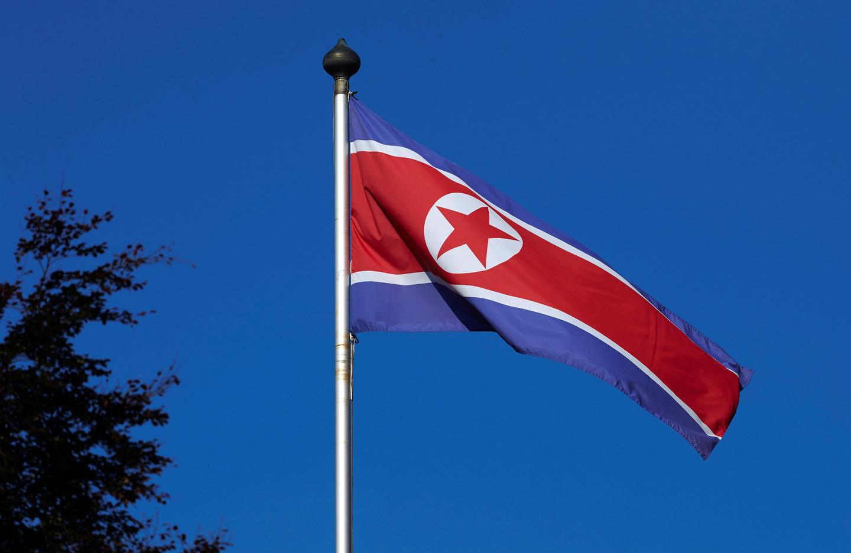 Вслучае войны, Северная Корея будет для американцев вторым Вьетнамом