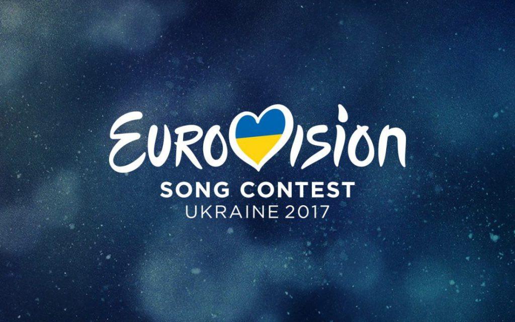 Координатор «Евровидения» вГермании: Украина попалась вловушку русского пиара
