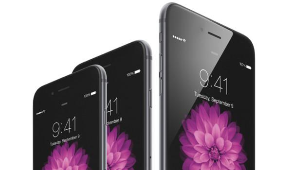 Вэтом году может появиться сразу три iPhone