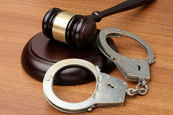 ВОренбургской области ученик ограбил иубил свою преподавательницу